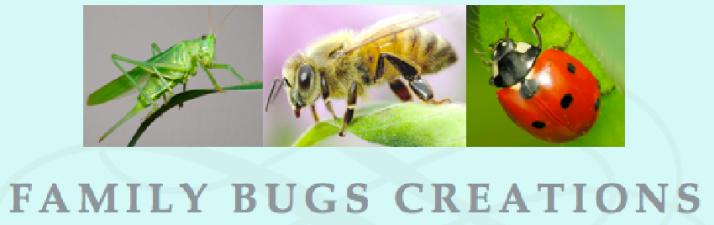 familybugs.net