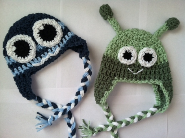 Basic Beanie Free Crochet Pattern Family Bugs Blogging