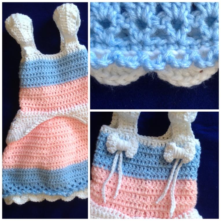 Looking for Crochet pattern testers!!!!!!!