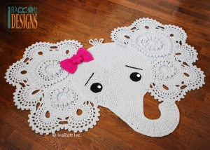 Crochet Pattern review